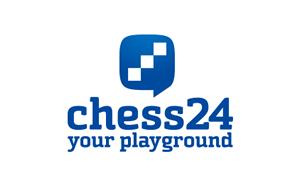 Entrevista para chess24 2017