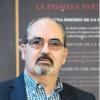 Francisco_Cuevas_Psichess