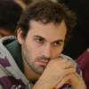 Roi_Reinaldo_Psichess