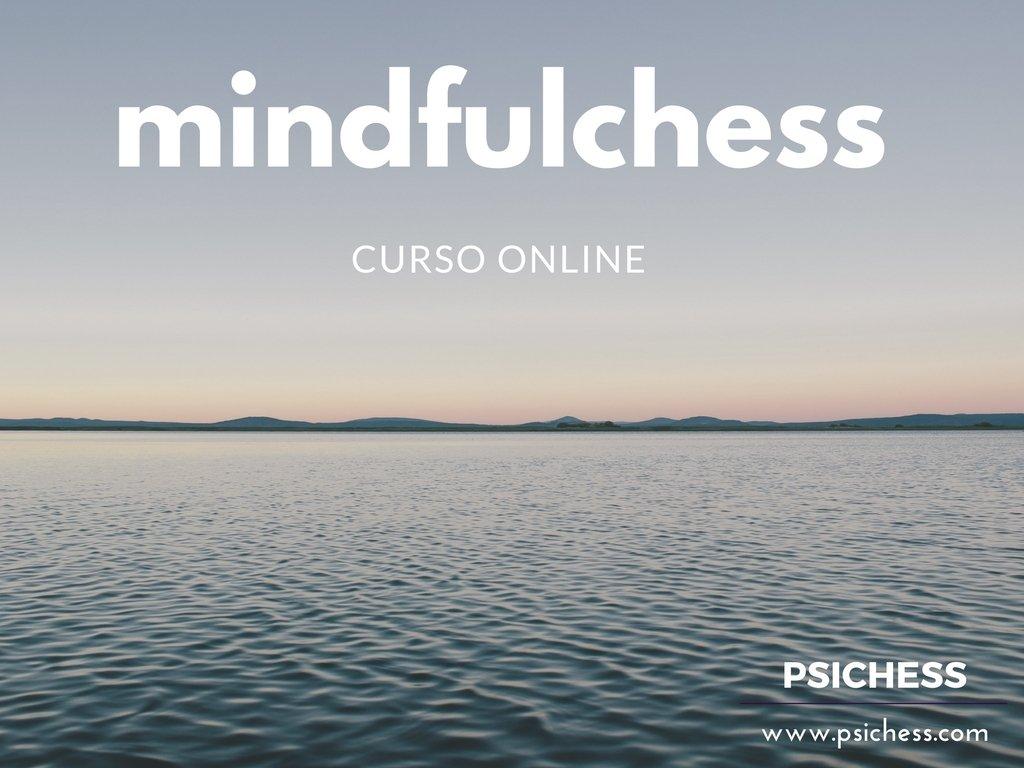 Mindfulchess