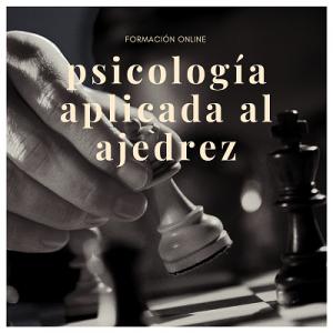 Psicología aplicada en ajedrez