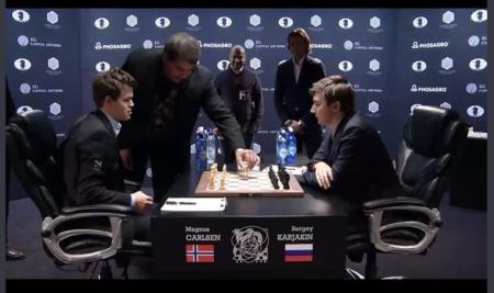 Psicología del match (3)