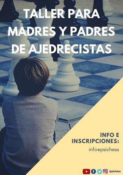 Taller para Madres y padres de ajedrecistas_reducido