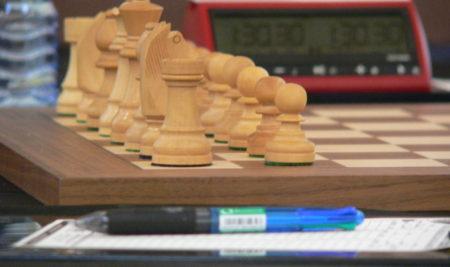 Entrenamiento atencional para la competición I