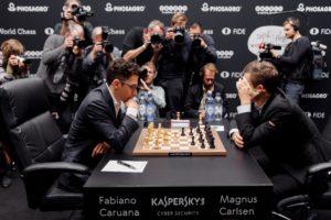 01_Caruana vs Carlsen_2