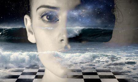 Visualización en ajedrez