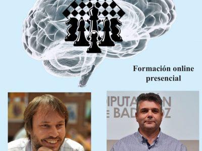 Desarrollo de habilidades cognitivas y emocionales con ajedrez